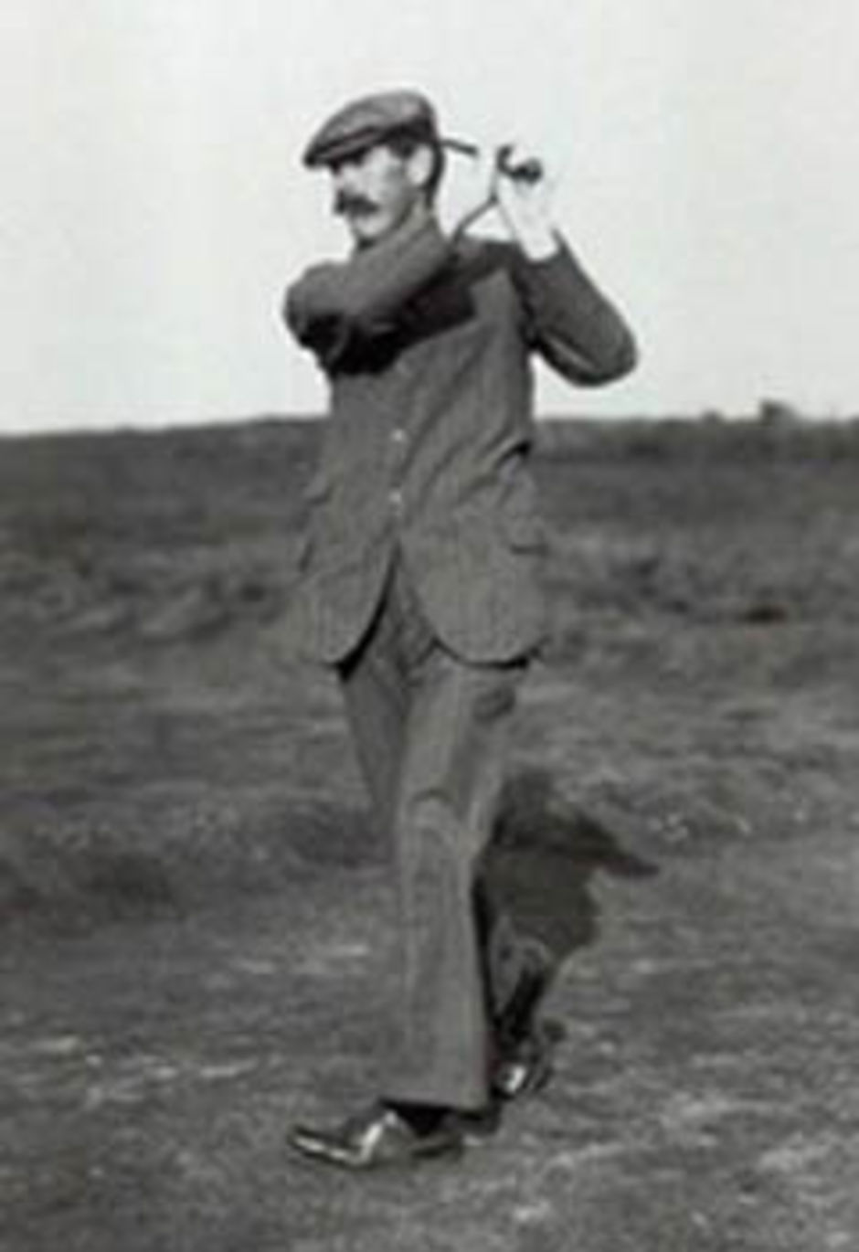 The current course was designed by J H Steer and James Braid opening in 1924